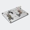 AOYUE 326 PCB delovna plošča