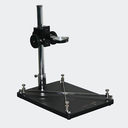 AOYUE 618 vsestranska delovna plošča/platforma