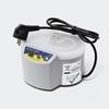 AOYUE 9050 ultrazvočni čistilec 50W 2-moči