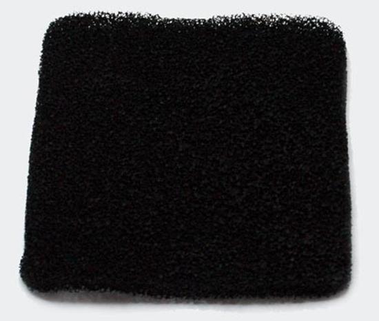 AOYUE 486 karbonska filter blazinica za ekstrakcijo dima