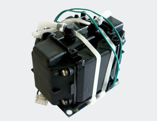 AOYUE rezervni kompresor za 850+850C