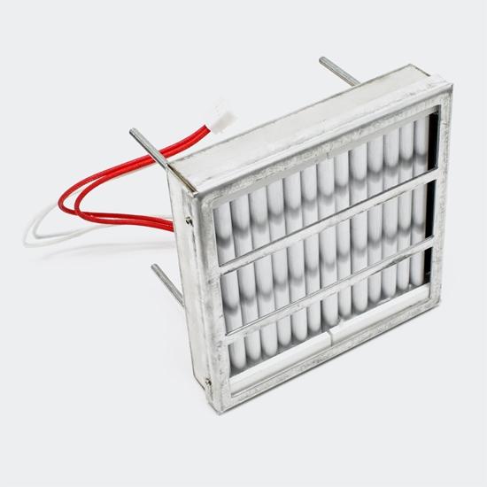 AOYUE Rezervni grelni element C202 za Quarz predgrelnik 853A