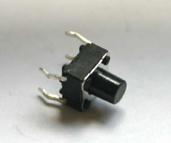 AOYUE rezervni gumb 3.1mm 6x6mm