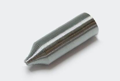 AOYUE vzmetni filter za 474/701/2708/808