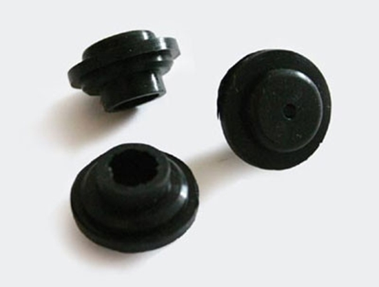 AOYUE pokrov filter cevi za 474/701/2702