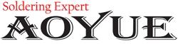 Aoyue - Soldering Expert