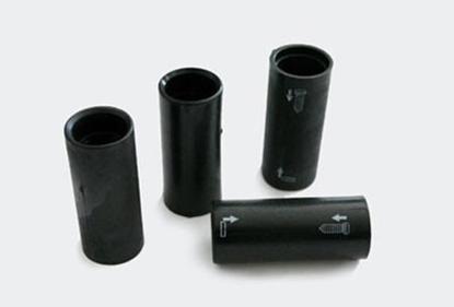 AOYUE plastična filter cev za ekstrakcijo dima