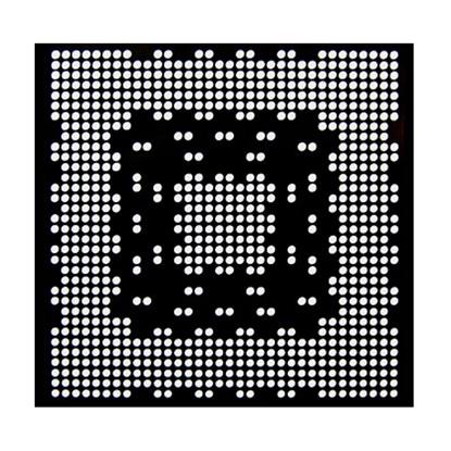 Aoyue 4200G0 Reballing šablona BGA 0,60mm