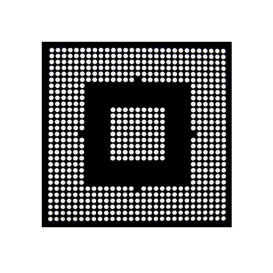 Aoyue ALIM1671B1 Reballing BGA šablona 0.76mm