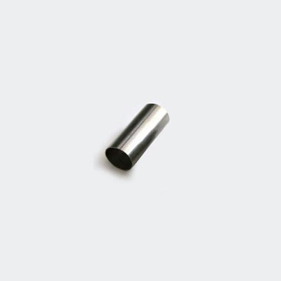 Aoyue Tip Cylinder cilinder za konice za 474/701/2702/808