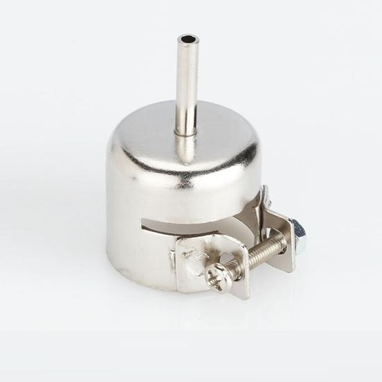 Picture of AOYUE [1124] Hot Air Nozzle - okrogla šoba za vroči zrak Ø 2.5mm