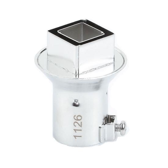 Picture of AOYUE [1126] Hot Air Nozzle QFB 14x14 mm šoba za vroči zrak