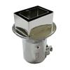 Picture of AOYUE [1128] Hot Air Nozzle QFP 14x20mm šoba za vroči zrak