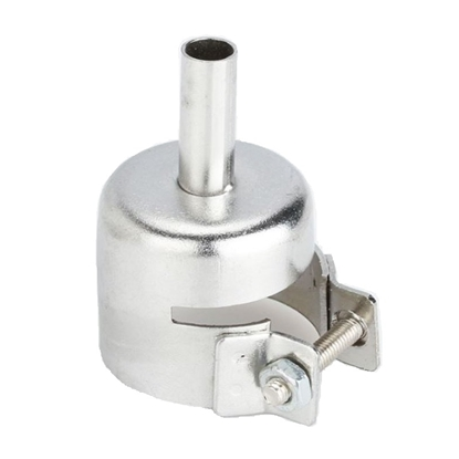 Picture of AOYUE [1130] round Hot Air Nozzle - okrogla šoba za vroči zrak Ø 4.4mm