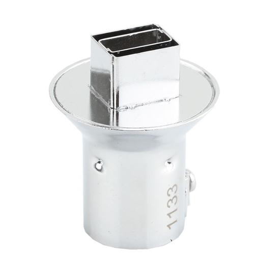 Picture of AOYUE [1133] Hot Air Nozzle SOP 7.5x18mm šoba za vroč zrak