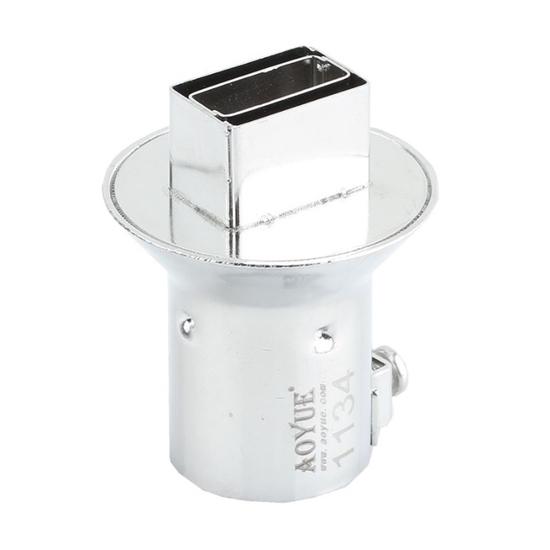 Picture of AOYUE [1134] Hot Air Nozzle SOP 7.5x18mm šoba za vroč zrak.