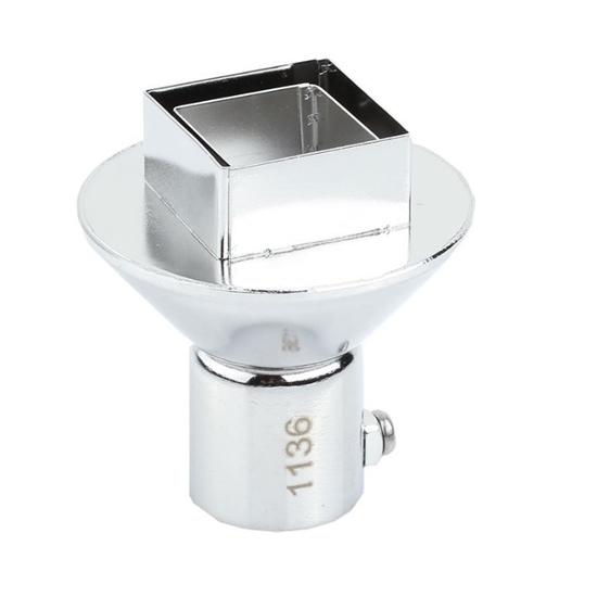 Picture of AOYUE [1136] Hot Air Nozzle PLCC 20x20mm šoba za vroč zrak