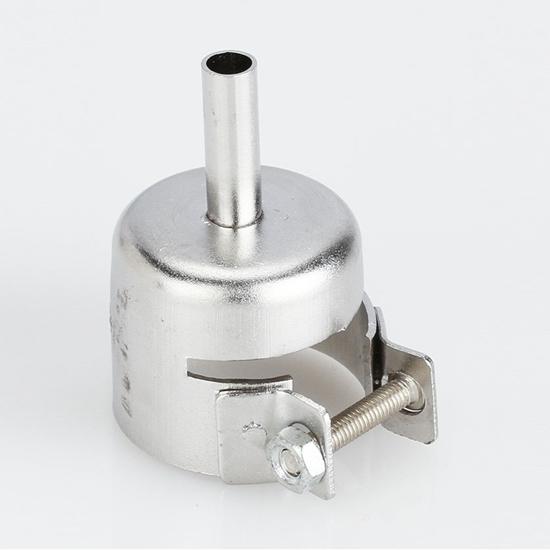 Picture of AOYUE [1194] Hot Air Nozzle round Ø 4.4mm okrogla šoba za spajkalne postaje na vroč zrak