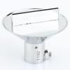 Picture of AOYUE [1192] Hot Air Nozzle SIP 50L 52.5mm šoba za spajkalne postaje na vroč zrak
