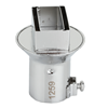 Picture of AOYUE [1259] Hot Air Nozzle SOP 13x28mm šoba za spajkalne postaje na vroč zrak