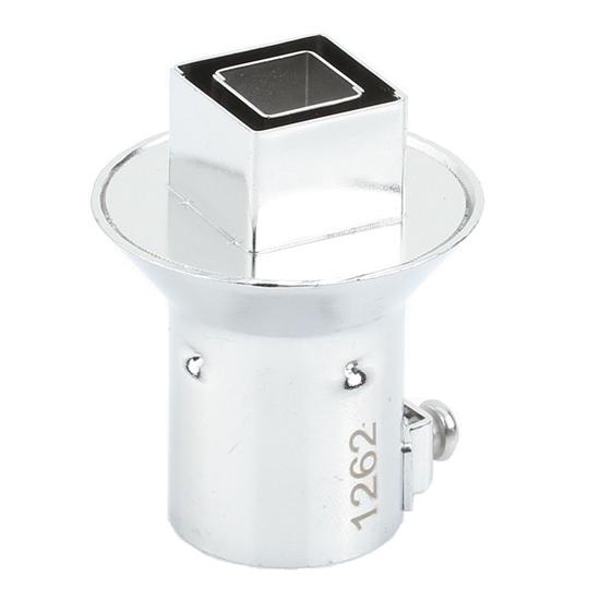 Picture of AOYUE [1262] Hot Air Nozzle QFP 12x12mm šoba za spajkalne postaje na vroč zrak