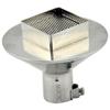Picture of AOYUE [3636] Hot Air Nozzle BGA 35x35  šoba za spajkalno postajo na vroč zrak
