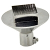 Picture of AOYUE [3939] Hot Air Nozzle BGA 38x38 šoba za spajkalno postajo na vroč zrak