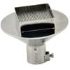 Picture of AOYUE [4141] Hot Air Nozzle BGA 40x40 šoba za spajkalno postajo na vroč zrak