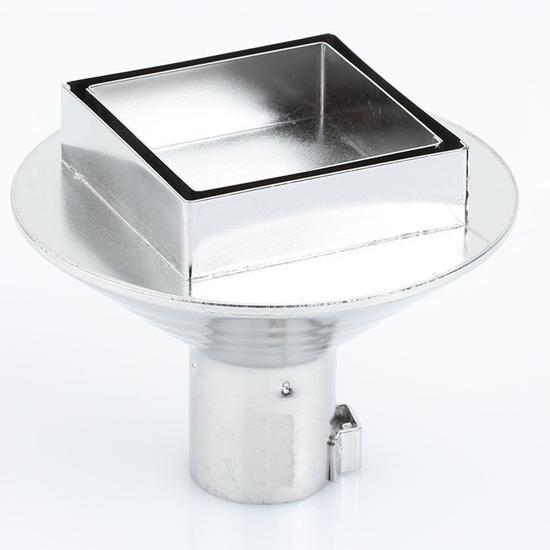 Picture of AOYUE [1229] Hot Air Nozzle QFB 28x28mm šoba za spajkalne postaje na vroč zrak
