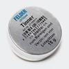 Feldr Tips Tinner loščilo za konice, flux DIN EN 29454, 15g