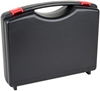 Ročni spajkalnik 60W z nastavitvijo temperature 200 do 450C z konicam in plastičnim kovčkom